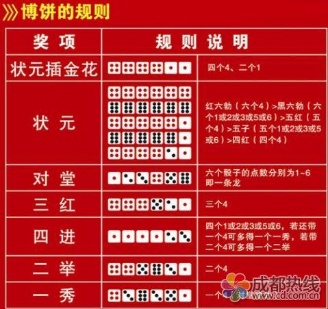 游戏资讯_凤天网络在线游戏资讯新游资讯新游评测